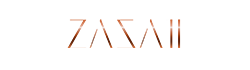 zazaii-logo