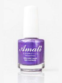 ac-floral-lavender