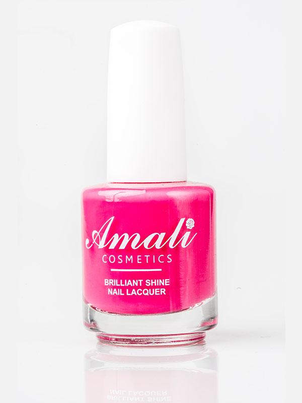 ac-mimas-pink
