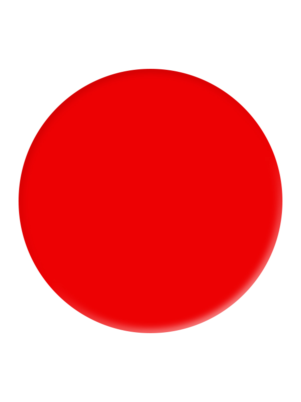 red-velvet-hover