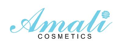 Amali Cosmetics